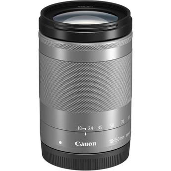 Canon 1376c002 3