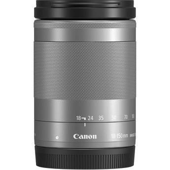 Canon 1376c002 4