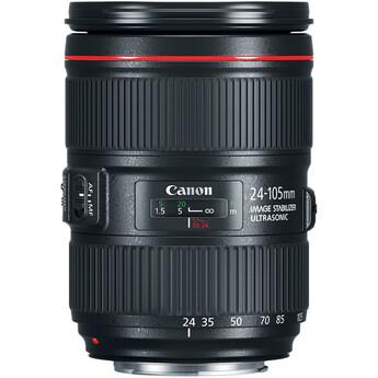 Canon 1380c002 2