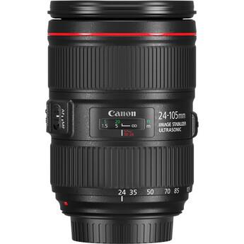 Canon 1380c002 4
