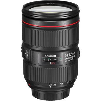 Canon 1380c002 5