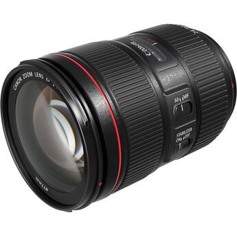 Canon 1380c002 6