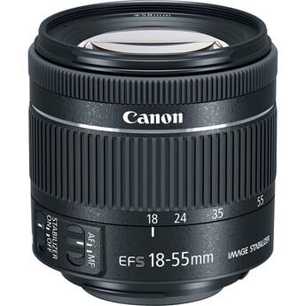 Canon 1620c002 1