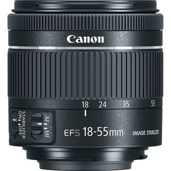 Canon 1620c002 2