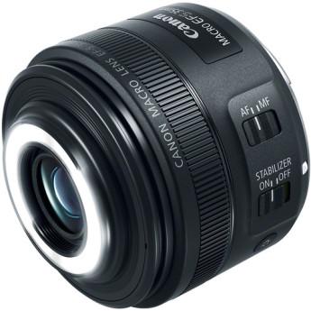 Canon 2220c002 3