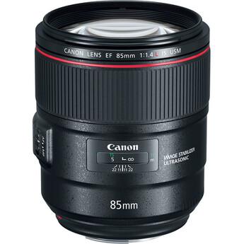 Canon 2271c002 1