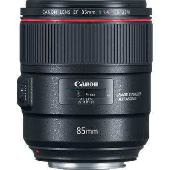 Canon 2271c002 2