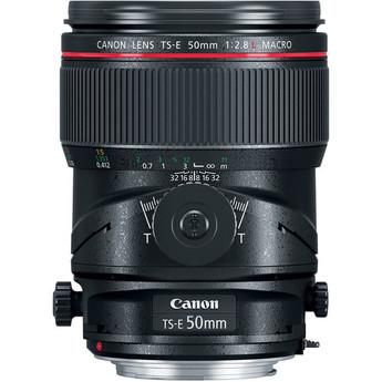 Canon 2273c002 2