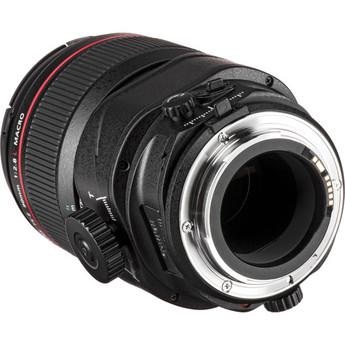 Canon 2274c002 2