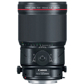 Canon 2275c002 2