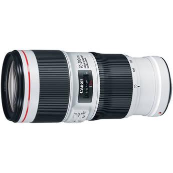 Canon 2309c002 1