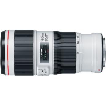 Canon 2309c002 2