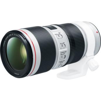 Canon 2309c002 3