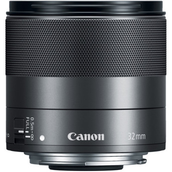 Canon 2439c002 2