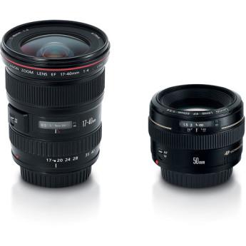Canon 2515a034aa 2