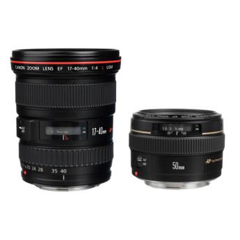 Canon 2515a034aa 3