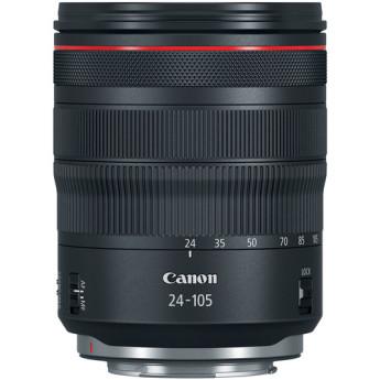 Canon 2963c002 2