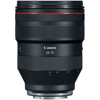 Canon 2965c002 2