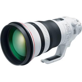 Canon 3045c002 1