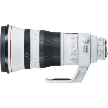 Canon 3045c002 2