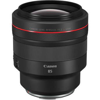 Canon 3447c002 1