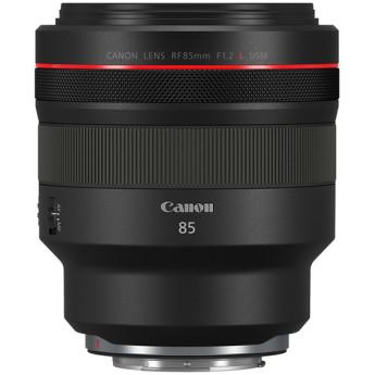 Canon 3447c002 2