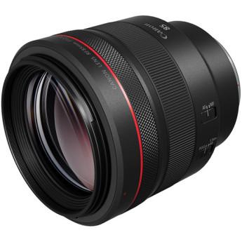 Canon 3447c002 3