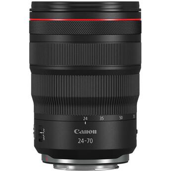 Canon 3680c002 2
