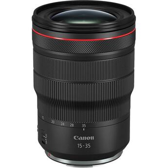 Canon 3682c002 1