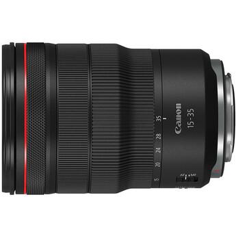 Canon 3682c002 3