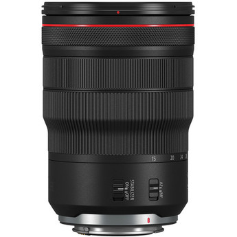 Canon 3682c002 4