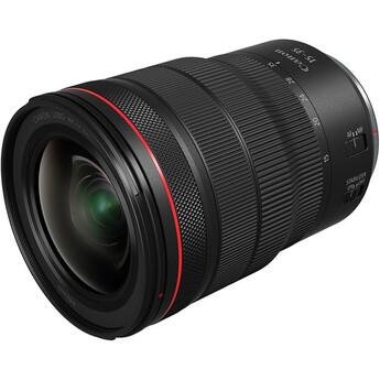 Canon 3682c002 5