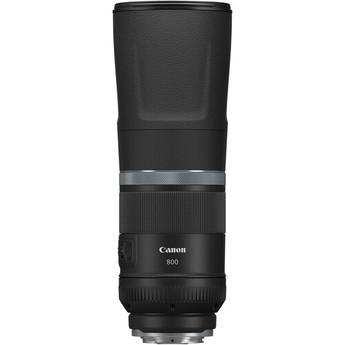 Canon 3987c002 1