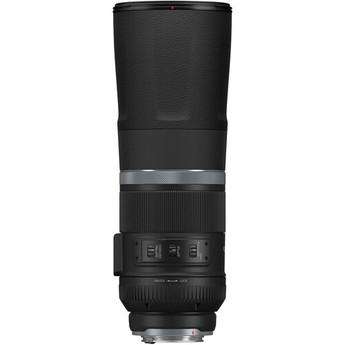Canon 3987c002 3