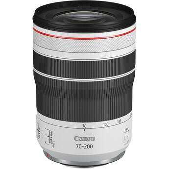 Canon 4318c002 1