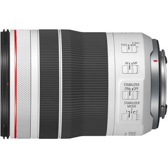 Canon 4318c002 2
