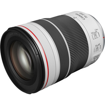 Canon 4318c002 3