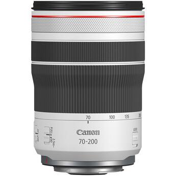 Canon 4318c002 4