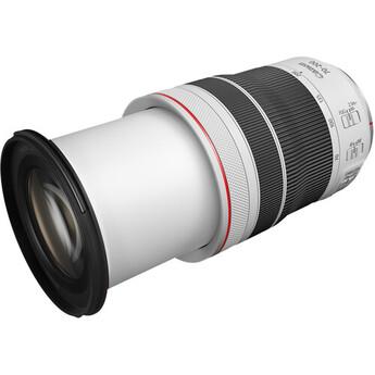 Canon 4318c002 5