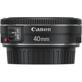 Canon 6310b002 3