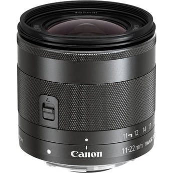 Canon 7568b002 1