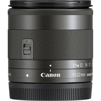 Canon 7568b002 3