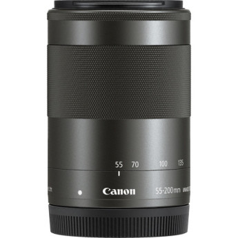 Canon 9517b002 3