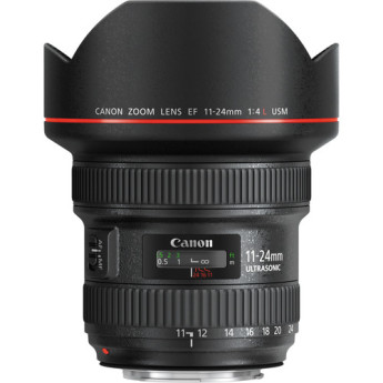 Canon 9520b002 2