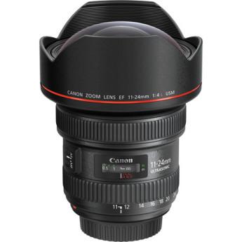 Canon 9520b002 3
