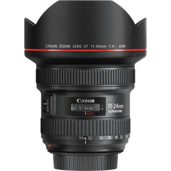 Canon 9520b002 4