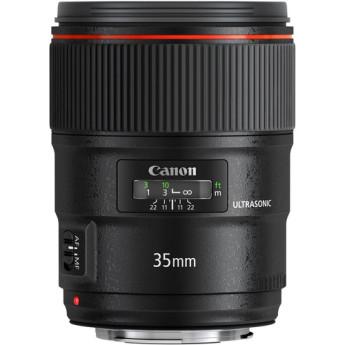 Canon 9523b002 2