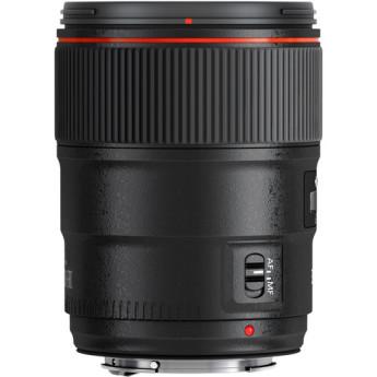 Canon 9523b002 3