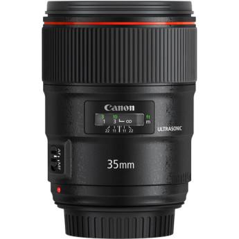 Canon 9523b002 4