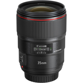 Canon 9523b002 5
